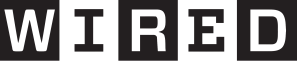 2000px-Wired_logo.svg