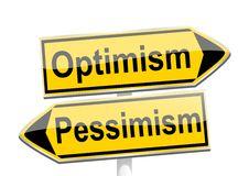 frecce-direzionali-gialle-con-l-ottimismo-ed-il-pessimismo-di-parole-39911648